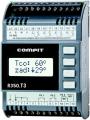 pogodowy-regulator-temperatury-obiegu-grzewczego-z-mieszaczem-r350-t3