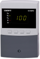Moduł pomiaru ciśnienia S1MPC