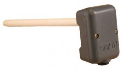 Czujnik temperatury kanałowy T1005