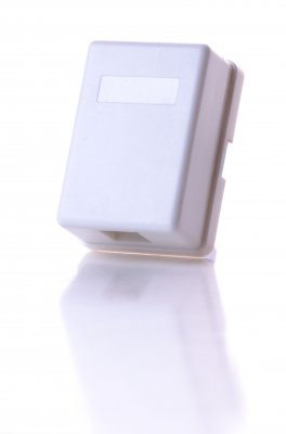Czujnik temperatury pomieszczenia T1007