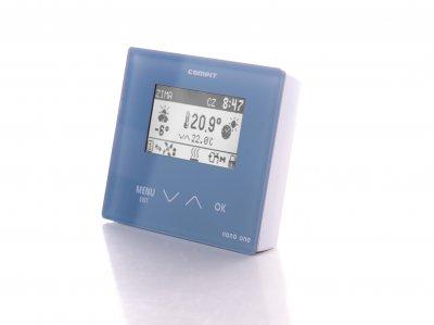 Termostat pokojowy Nano ONE